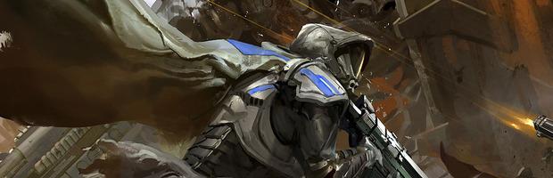 Destiny: un giocatore completa il raid La Fine di Crota da solo