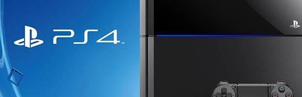 PlayStation 4: 3.3 milioni di console vendute nell'ultimo trimestre - Notizia