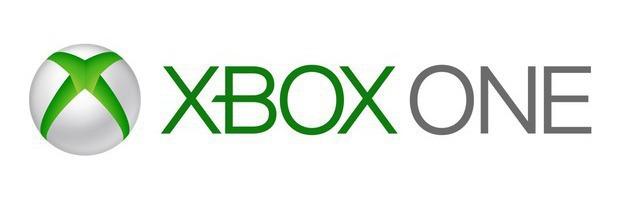 Xbox One: rinviato il lancio cinese - Notizia