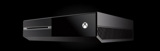 Microsoft lancia due nuove iniziative per promuovere Xbox One in Giappone