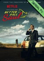 recensioneBetter Call Saul - Stagione 1