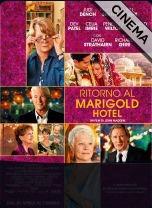 recensioneRitorno al Marigold Hotel