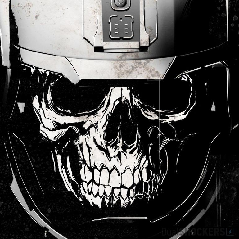 Call of Duty Infinite Warfare: Activision pubblica un video teaser