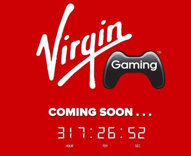 Virgin Gaming con Sony per un torneo di Modnation Racers
