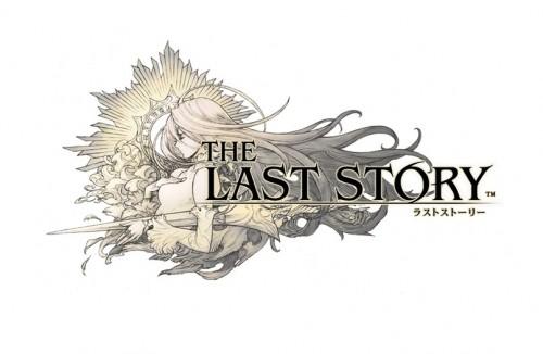 The Last Story, il tempo di sviluppo è stato esteso