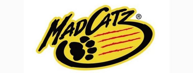 Mad Catz si dà allo sviluppo di videogiochi, e fonda Thunderhawk Studios