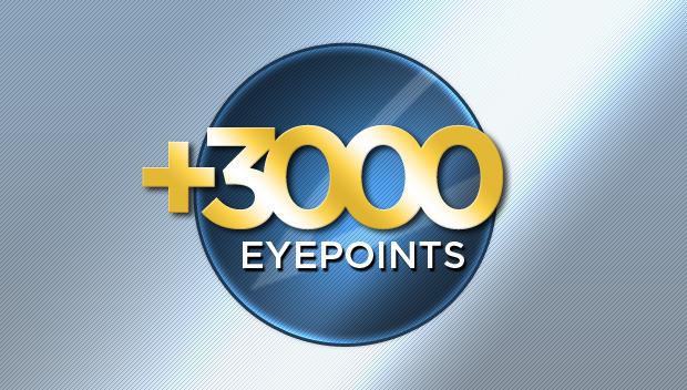 Nuovi Eyechievement in arrivo per l'E3 2012!