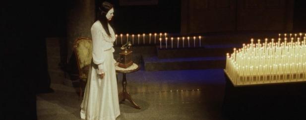 Recensione Ring 0: Birthday - Everyeye Cinema