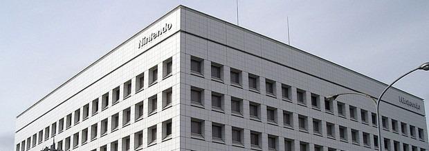 Nintendo of Europe taglia 320 posti di lavoro - Notizia