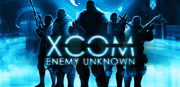 XCOM: Enemy Unknown - recensione - iPad