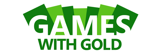 Xbox LIVE: ecco i Games with Gold di novembre 2014 - Notizia