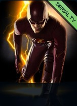 speciale The Flash - Verso il season finale