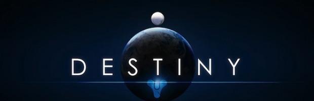 Destiny: la patch 1.0.2 per gli engrammi è disponibile ora - Notizia