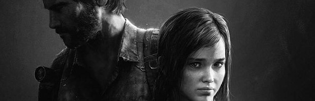 The Last of Us Game of the Year Edition confermata per PlayStation 3 - Notizia