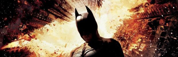 L'autore di The Prestige contro i film di Batman di Christopher Nolan