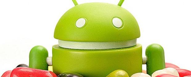Android: emergono nuove indiscrezioni sulla versione M - Notizia
