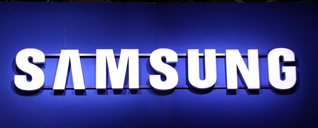 Samsung: la nuova gamma di entry-level si chiamerà Galaxy J