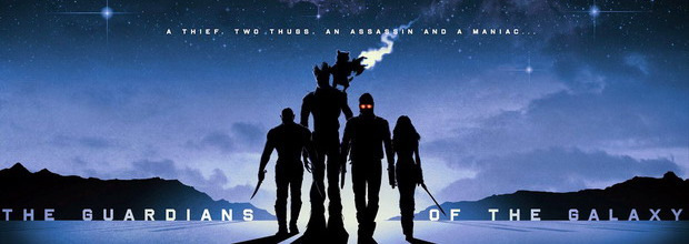 Guardiani della Galassia: James Gunn amerebbe realizzare degli spin-off su Rocket e Groot