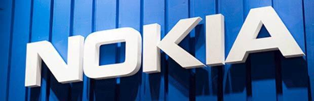 Nokia: trapela l'RM-1072, nuovo dispositivo di fascia bassa della gamma Lumia?