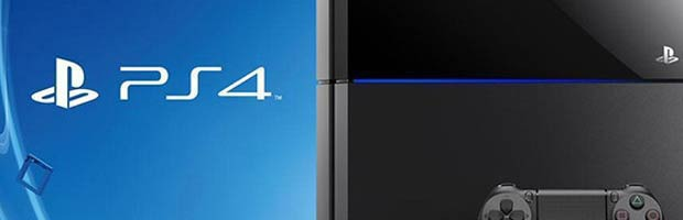 PlayStation 4: un milione di unità vendute in Francia