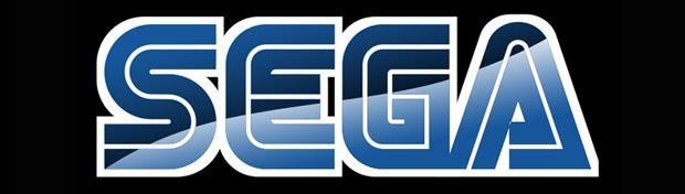 Sega e Game Freak hanno in serbo un annuncio