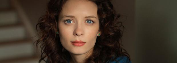 Hannibal: Lara Jean Chorostecki sarà regular nella terza stagione - Notizia
