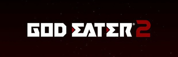 God Eater 2 Rage Burst: video off-screen dal Tokyo Game Show - Notizia