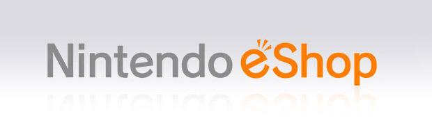 Nintendo eShop europeo: uscite del 25 dicembre 2014