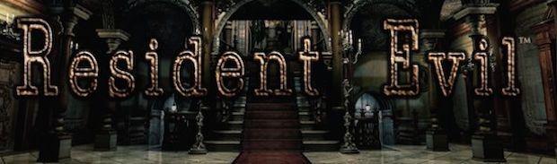 Resident Evil HD Remaster: rilasciate nuove immagini - Notizia
