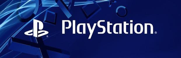 Sony annuncia una nuova conferenza stampa PlayStation per il 17 settembre - Notizia