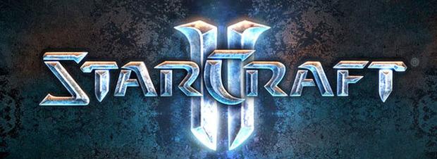 StarCraft 2: Un giocatore professionista è stato squalificato per commenti inappropriati - Notizia