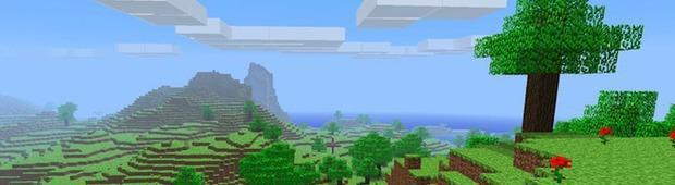 Minecraft: data di uscita per la versione retail dedicata a PlayStation 4 - Notizia