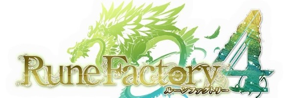 Rune Factory: vendute 200.000 copie in Giappone