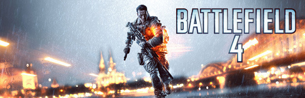 Battlefield 4 Second Assault: DLC gratis per gli abbonati EA Access