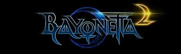 Bayonetta 2: replica live - Notizia