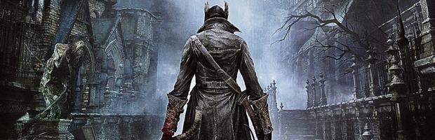 [Aggiornata] Bloodborne: bundle PlayStation 4 avvistato su Amazon Spagna