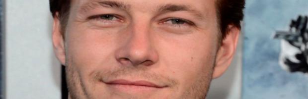 X-Men: Apocalypse, James Marsden vorrebbe Luke Bracey come giovane Ciclope - Notizia