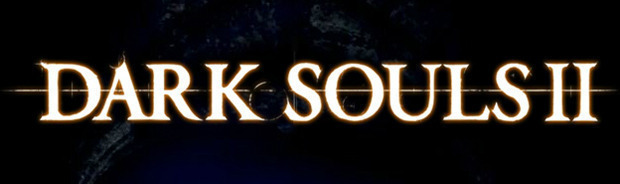 Dark Souls 2 - Crown of the Ivory King Game Night - Replica 30/09/2014 - Notizia