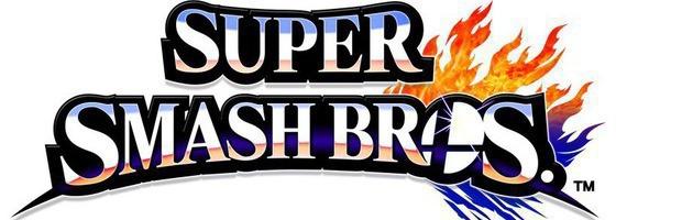 Super Smash Bros Wii U: un'immagine mostra i contorni dei personaggi - Notizia