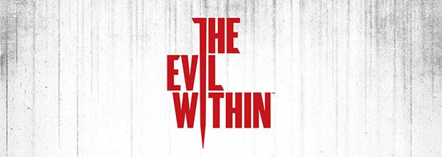 The Evil Within: l'artbook è disponibile su Amazon - Notizia
