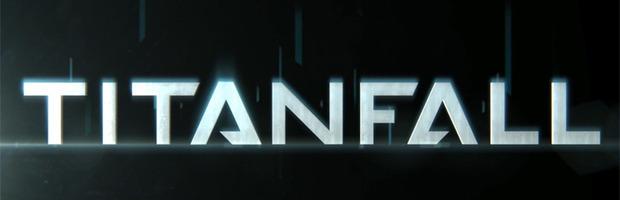 Titanfall: grosso annuncio previsto per oggi - Notizia