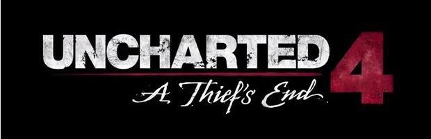 Uncharted 4: svelata la boxart definitiva? - Notizia