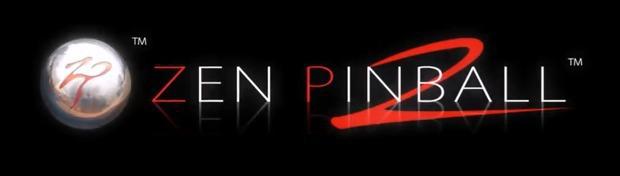 Zen Pinball 2: nuovi tavoli dedicati a South Park - Notizia