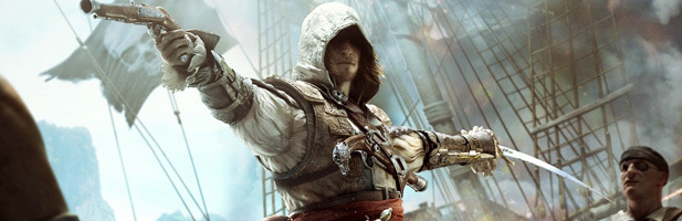 come fare tanti soldi in assassins creed black flag