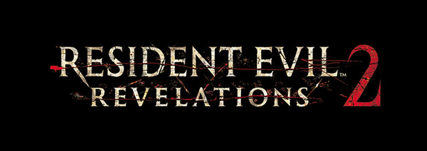 Resident Evil Revelations 2 - Live su Twitch