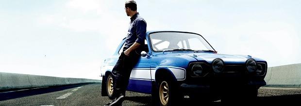 Fast & Furious 7: ecco un altro spot televisivo