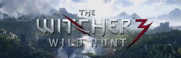 The Witcher 3: Wild Hunt, disponibile un brano della colonna sonora