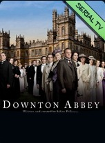Downton Abbey - Stagione 1