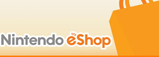 Nintendo eShop europeo: nuove uscite del 5 marzo 2015