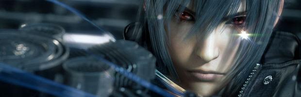 Final Fantasy XV: pubblicate nuove immagini